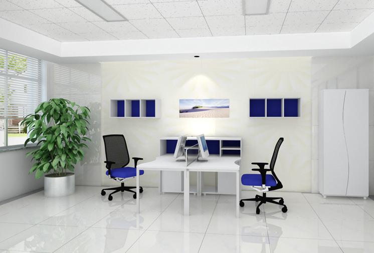 Ооо здоровый офис